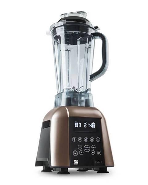 G21 Stolný mixér G21 Excellent brown