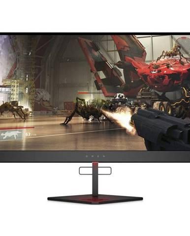 Monitor HP Omen X 27