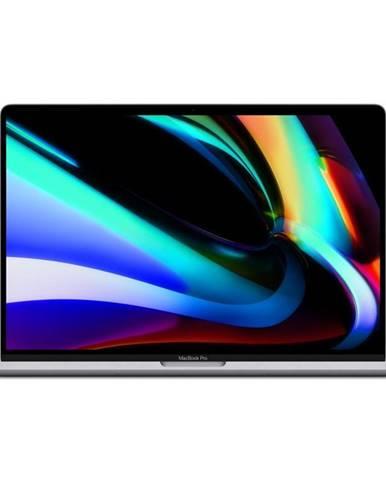 "Notebook Apple MacBook Pro 16"" s Touch Bar 1 TB"