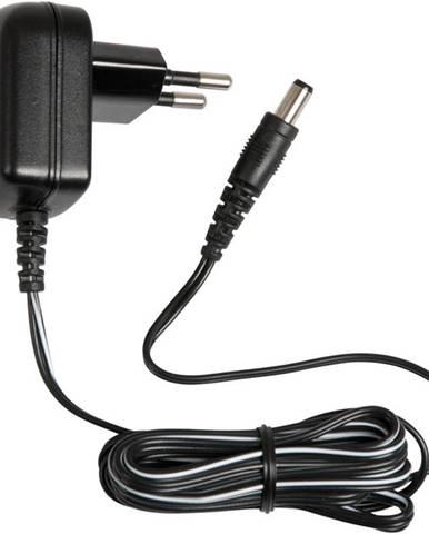 Sieťový adaptér Casio AD 4150 MP