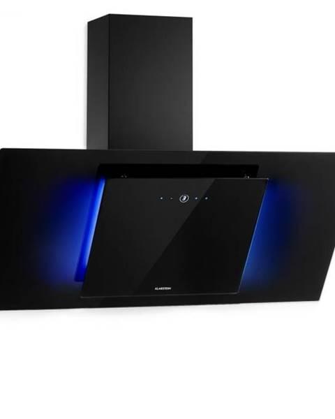 Klarstein Klarstein Eleonora 90, odsávač pár, 420 m³/h, dotykový panel, osvetlenie, EEK A++