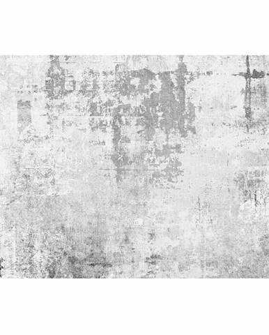 Koberec sivá 80x150 MARION TYP 2