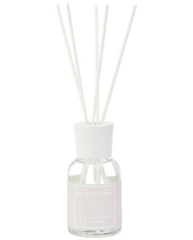 Difuzér Home, 50ml, En Provence