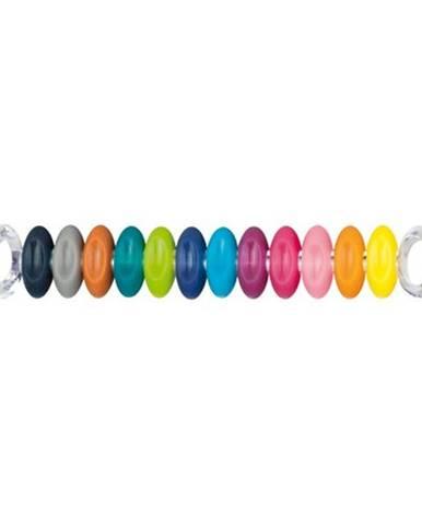 TESCOMA Party krúžok UNO VINO, 12 farieb