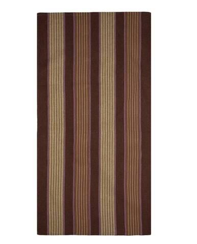 Jahu Uterák pracovný New hnedá, 50 x 100 cm