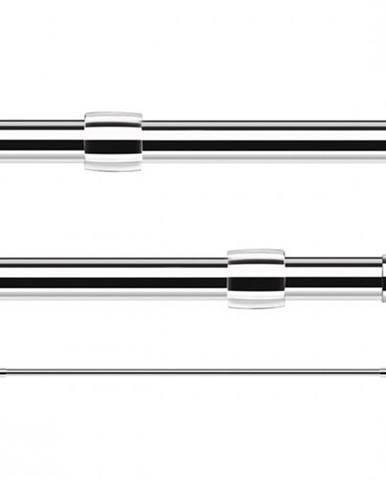 Tescoma Závesná tyč MONTI 90 cm