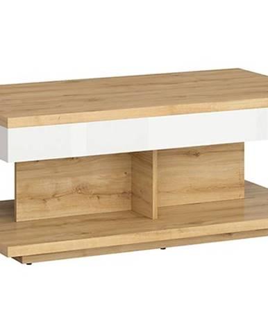 BRW Konferenčný stolík