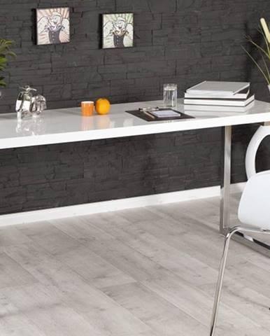 Písací stôl DELK 160 cm