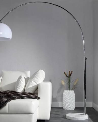 Stojaca lampa BIG BOW IV