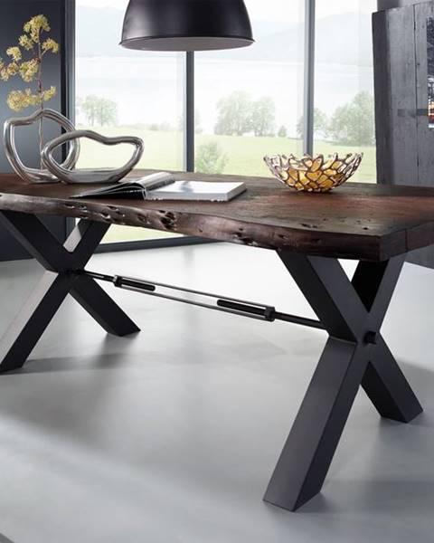 Bighome.sk DARKNESS Jedálenský stôl 260x110cm