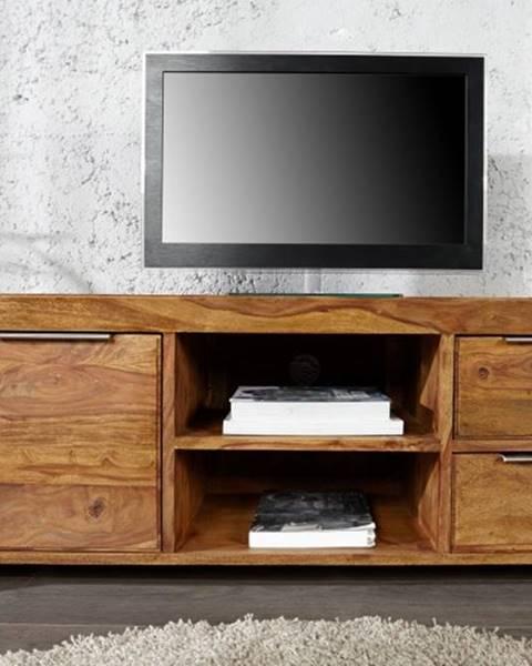 Bighome.sk TV stolík LAOSE 135 cm