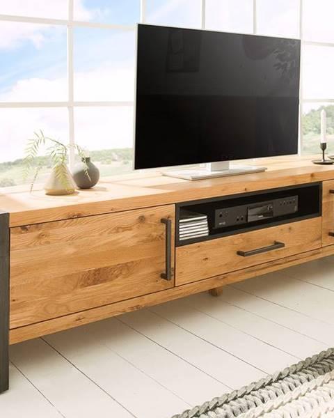 Bighome.sk TV stolík ROTH 200 cm