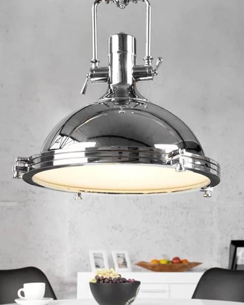 Bighome.sk Visiaca lampa INDUSTRIAL  45 cm