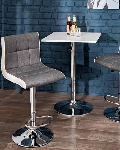 Barová stolička MADENA 90