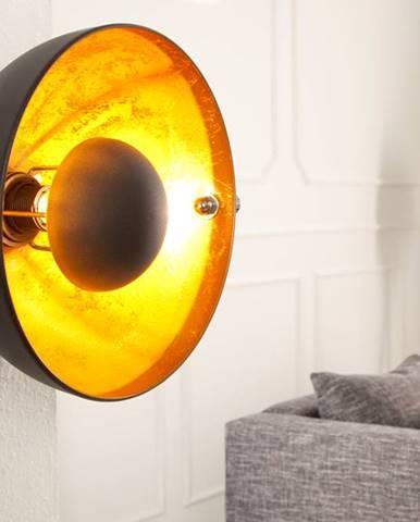Nástenná lampa STUIDO