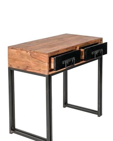 Stôl na telefón COLOMBIA