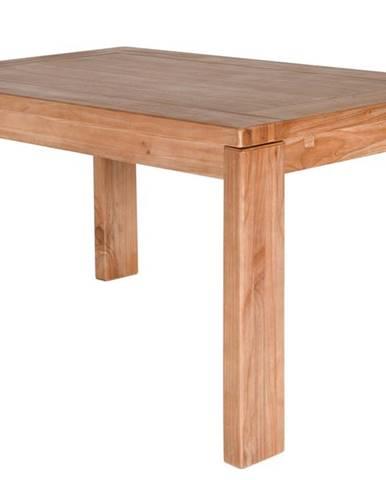 Stôl SALVA