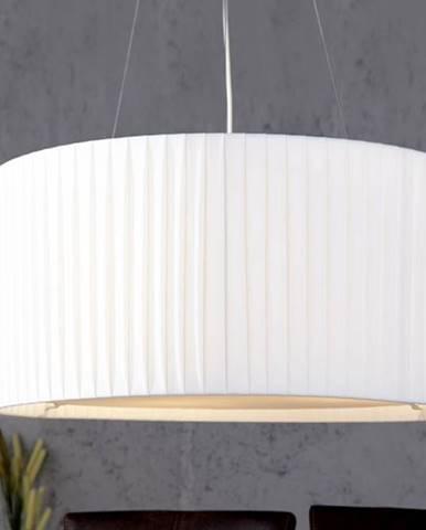 Visiaca lampa CRUX 65 cm