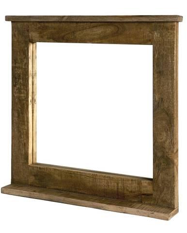 Zrkadlo Fargo