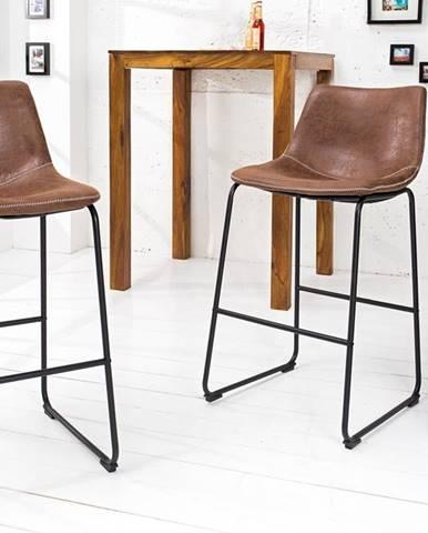 Barová stolička DIANA