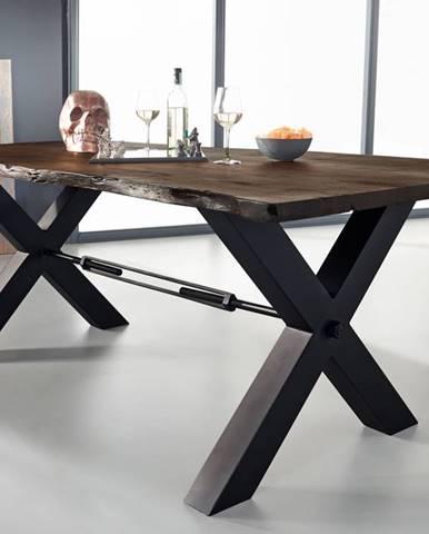 DARKNESS Jedálenský stôl 240x100cm