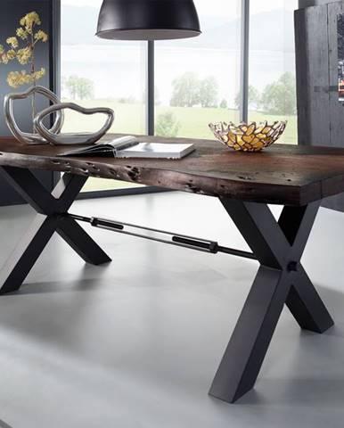 DARKNESS Jedálenský stôl 240x110cm