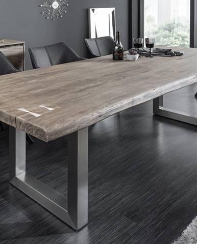 Jedálenský stôl MATUM ART 200 cm