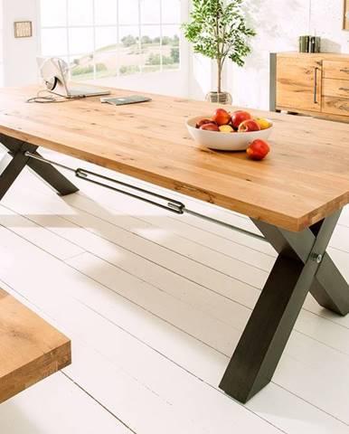 Jedálenský stôl ROTH 240 cm