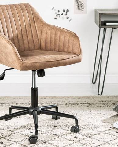 Kancelárska stolička NEAPOL