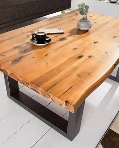 Konferenčný stolík GENESISE 110 cm