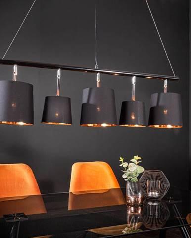 Visiaca lampa II. LAVELS 100 cm