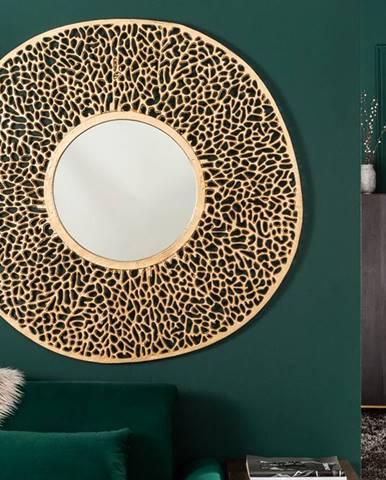 Zrkadlo BERGENZ 112 cm