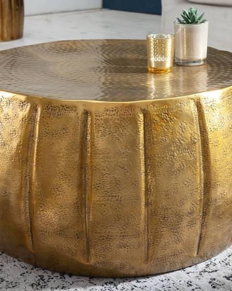 Bighome.sk Konferenčný stolík MARRAK 65 cm