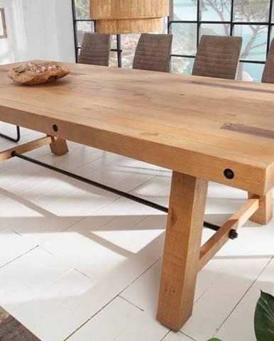 Jedálenský stôl AREA 240 cm