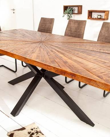 Jedálenský stôl ART 200 cm