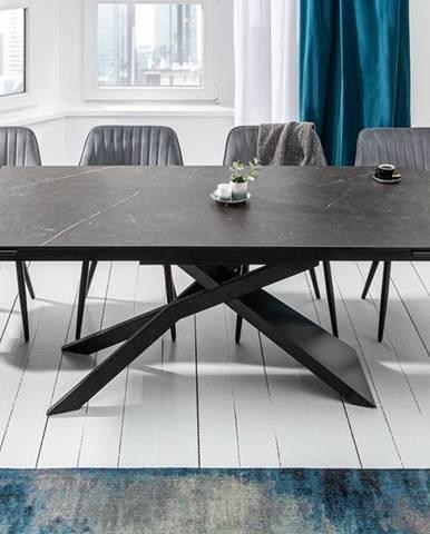 Jedálenský stôl GLOBE 180