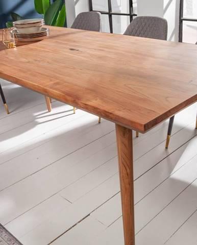 Jedálenský stôl MYSTIKA 160 cm