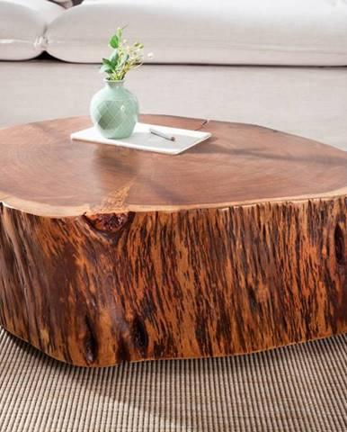 Konferenčný stolík GOALA II 70 cm