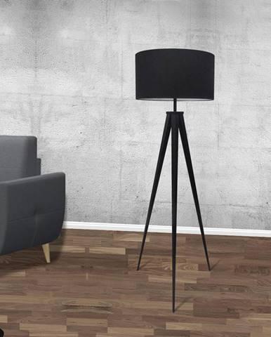Stojaca lampa TRIP 169 cm