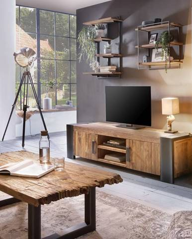 TV stolík COCO