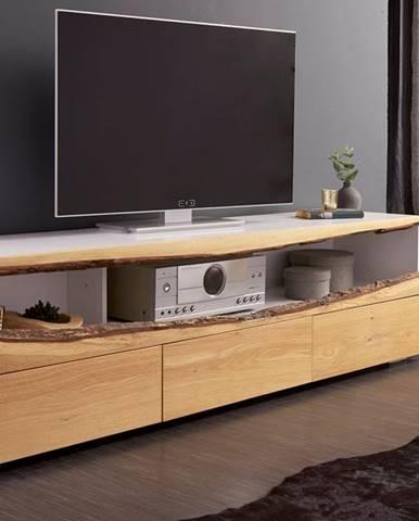 TV stolík WILDE 180 cm