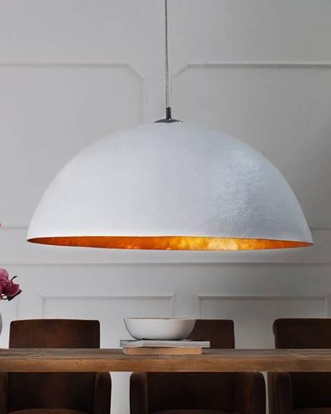 Bighome.sk Visiaca lampa BLAZE 50 cm