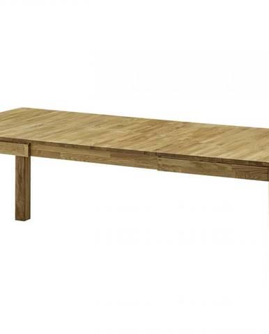 COAST Jedálenský stôl 160