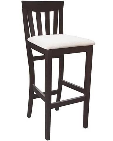 Barová stolička 771 wenge tap vila2