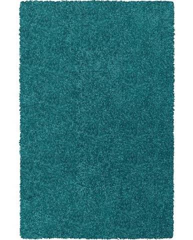 Koberec Color 1