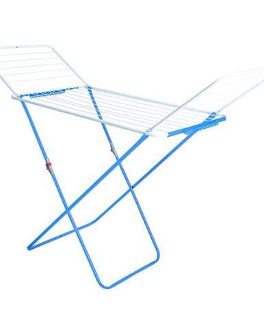 Sušiak na prádlo SKY BLUE 18M