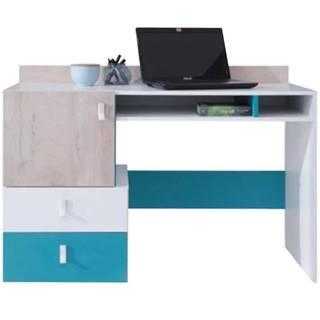 Písací stôl Planet  PL9