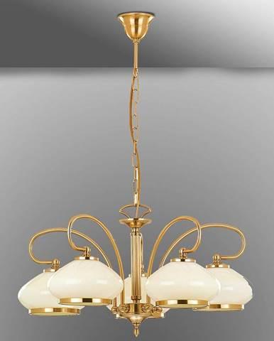 Lampa Astoria 5321 Lw5