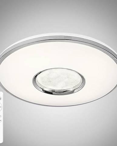 Plafon Leon LED 310781 36W 4000K
