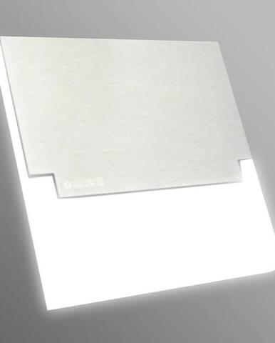 Schodiskové LED svietidló DC3Z Classic